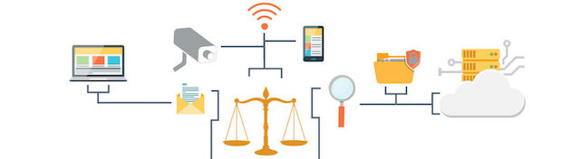Evolving Investigative Technologies and the Law
