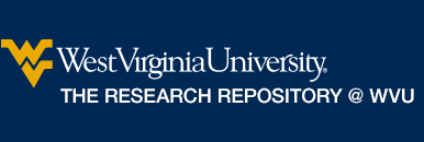 The Research Repository @ WVU