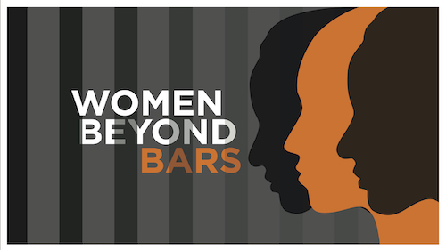 Women Beyond Bars: An exploration of the causes and effects of the mass incarceration of women in West Virginia