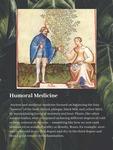 03. Humoral Medicine