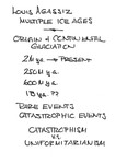 ice_ages by John J. Renton and Thomas Repine