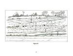 WV_outcrop_pierpont168 by Thomas Repine and John J. Renton