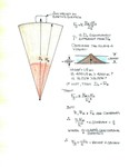 gravity_eartheffect by John J. Renton and Thomas Repine