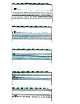 development_groundwatertable by John J. Renton and Thomas Repine