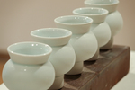 Cup Set by Tyler Stonestreet