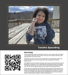 Tanisha Spaulding: Surviving by Mary Kay McFarland