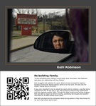 Kelli Robinson: Re-building Family by Mary Kay McFarland